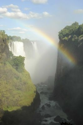 09.11 SACF meeting 037 Vic Falls