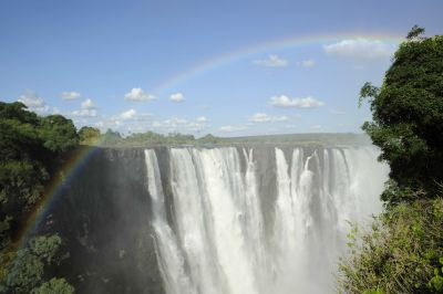 09.11 SACF meeting 038 Vic Falls