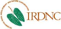Integrated Rural Development and Nature Conservation